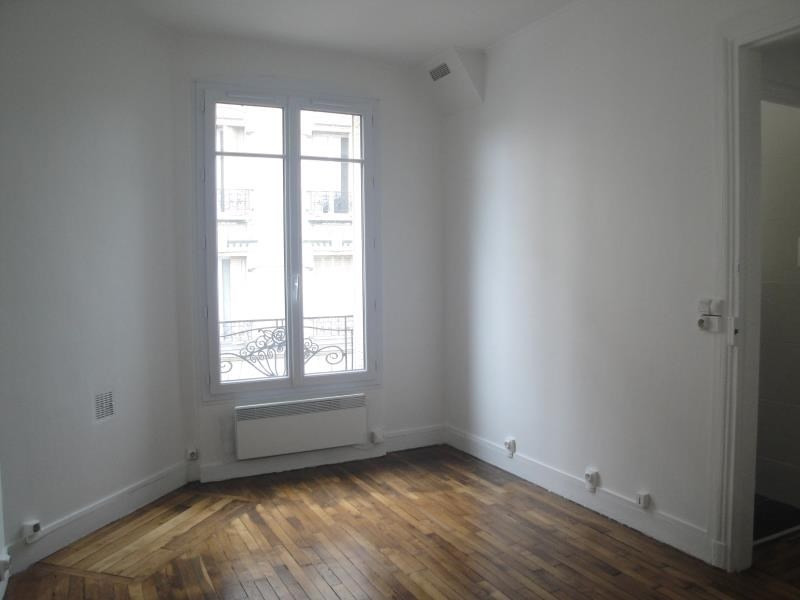 Investment property building Colombes 935000€ - Picture 5