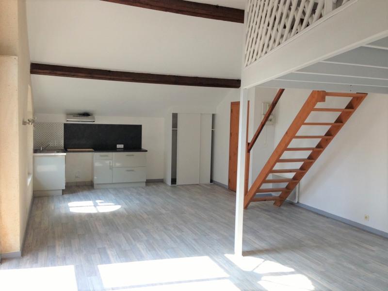 Location appartement Méry-sur-oise 661€ CC - Photo 2