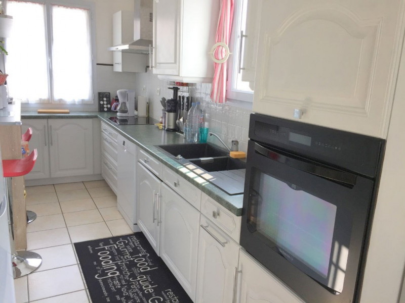 Vente maison / villa Royan 284 580€ - Photo 3