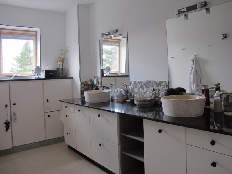 Sale house / villa Le raincy 649000€ - Picture 5