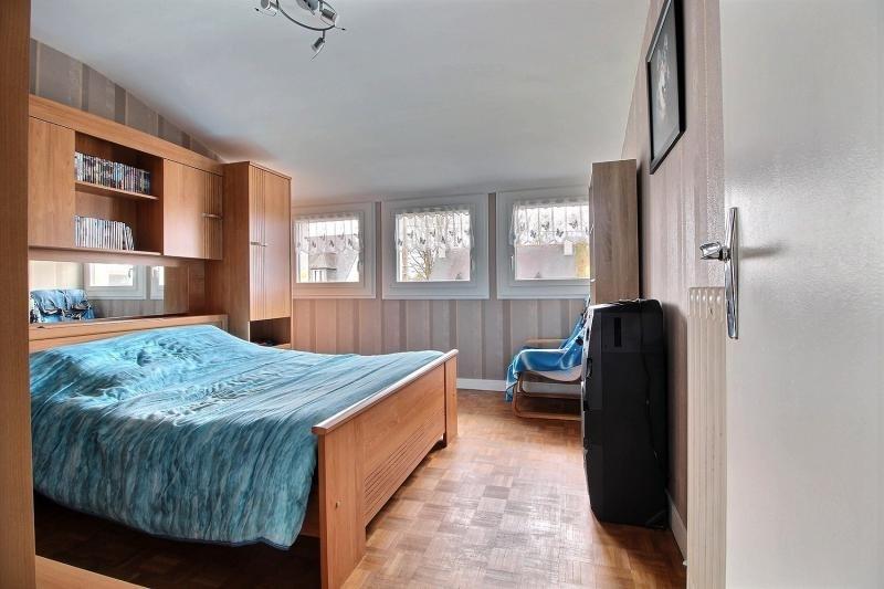 Revenda casa Gourin 158850€ - Fotografia 4