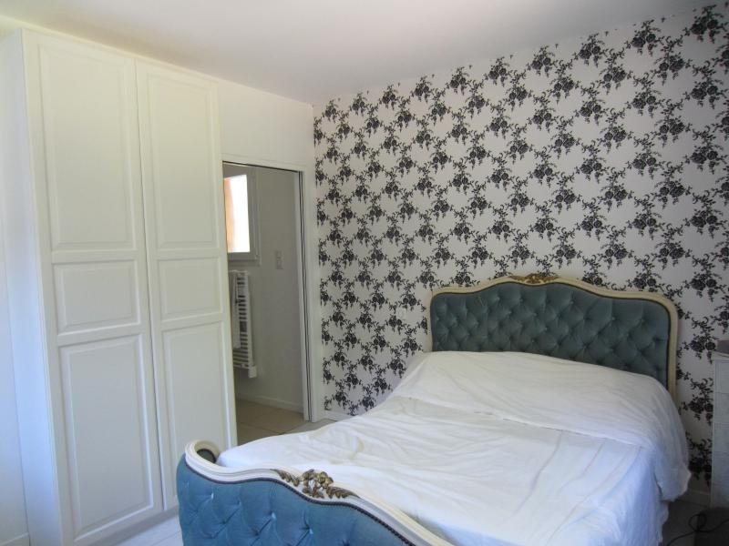 Vente maison / villa Mios 428000€ - Photo 6