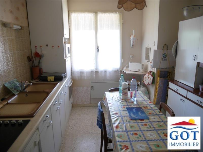 Revenda casa St laurent de la salanque 189000€ - Fotografia 4
