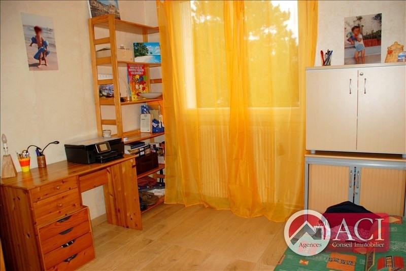 Sale apartment Deuil la barre 175000€ - Picture 5