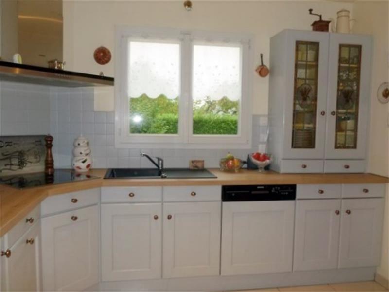 Sale house / villa Honfleur 336000€ - Picture 2