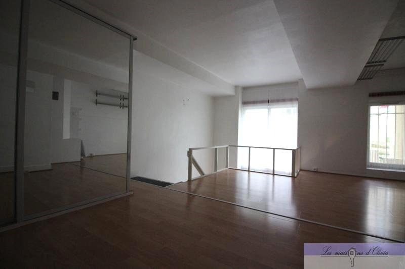 Vente appartement Paris 11ème 585000€ - Photo 6