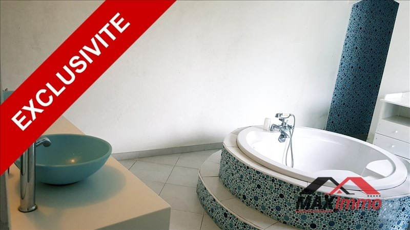 Vente maison / villa St louis 200000€ - Photo 5