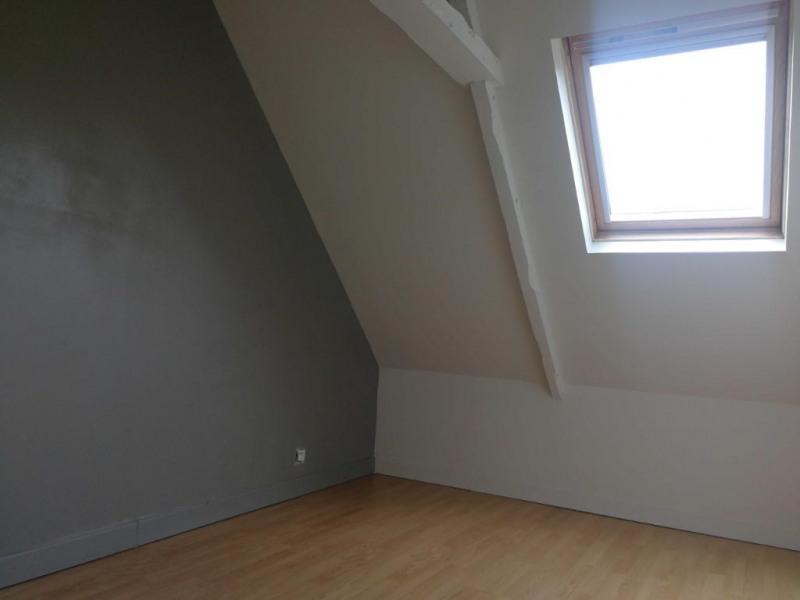 Sale house / villa Mousteru 67800€ - Picture 6