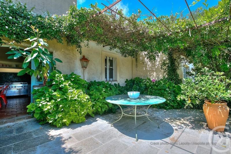 Immobile residenziali di prestigio casa Valbonne 2100000€ - Fotografia 8