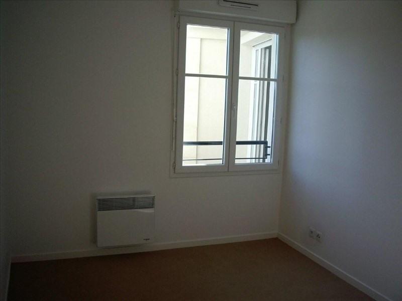 Affitto appartamento Maisons alfort 860€ CC - Fotografia 6