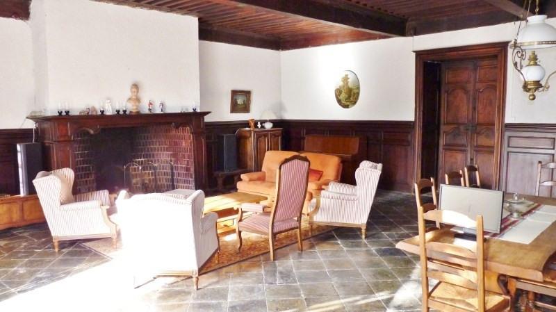 Immobile residenziali di prestigio casa Tarbes 579000€ - Fotografia 3