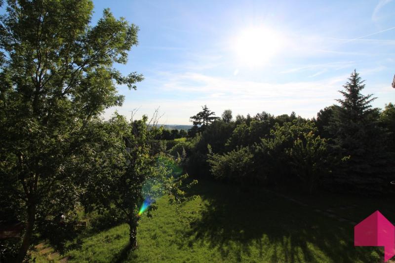 Sale house / villa Quint fonsegrives 400000€ - Picture 11