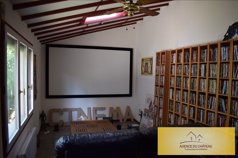 Sale house / villa Limetz 269 000€ - Picture 10