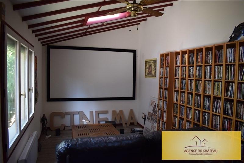 Verkoop  huis Limetz 269000€ - Foto 10