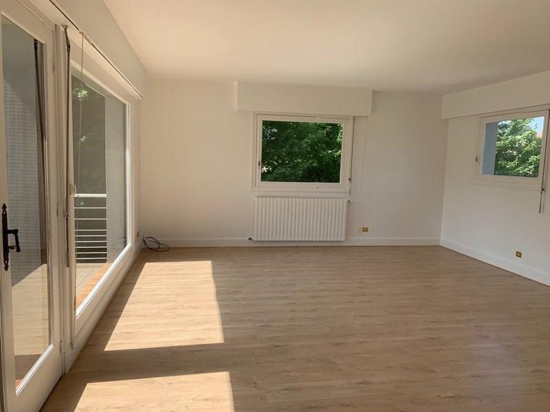 Deluxe sale house / villa Deauville 679000€ - Picture 7