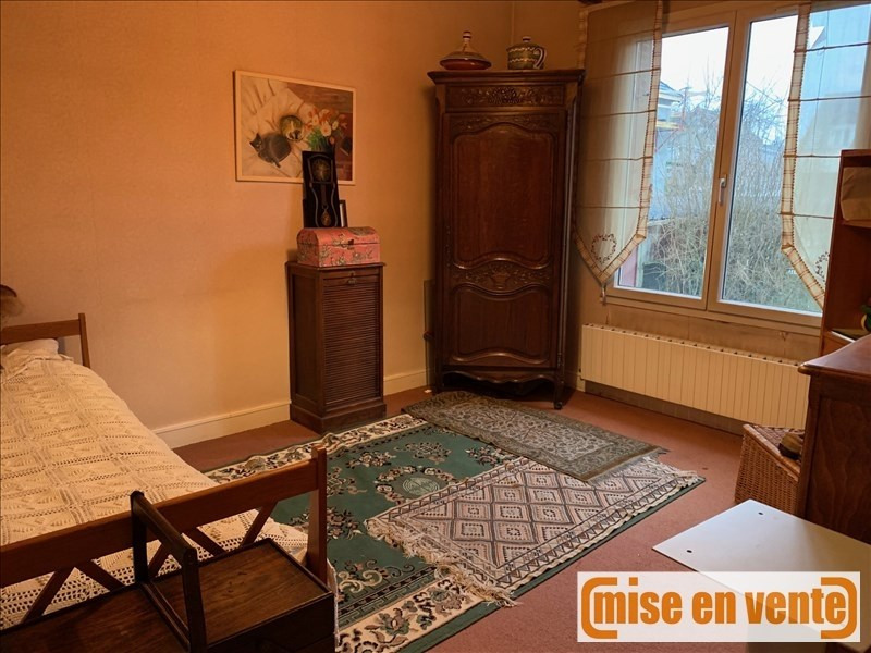 Vente maison / villa Noisy le grand 564000€ - Photo 4