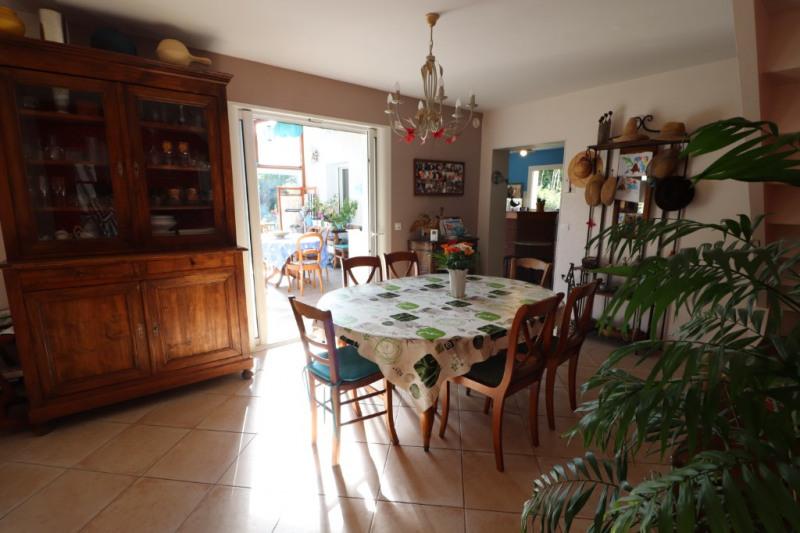 Vente maison / villa Guerande 299000€ - Photo 6