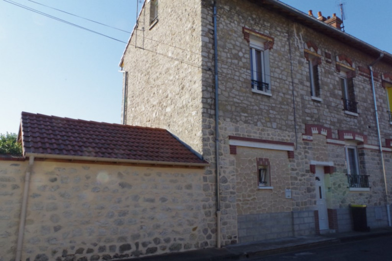 Vente maison / villa Montargis 223650€ - Photo 17