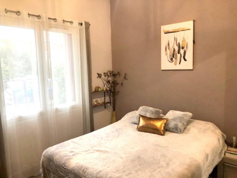 Sale house / villa Marseille 9ème 425000€ - Picture 4