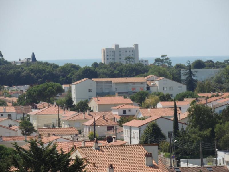 Vente appartement Royan 208000€ - Photo 8