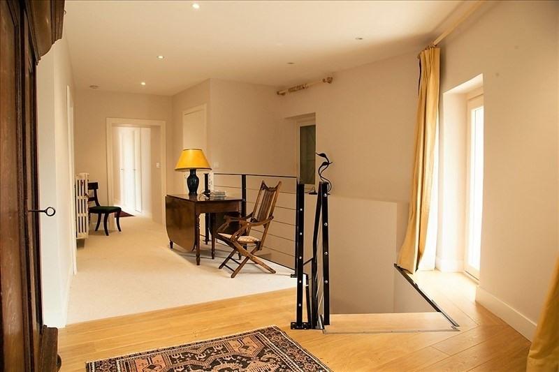 Vendita casa Gaillac 299000€ - Fotografia 10