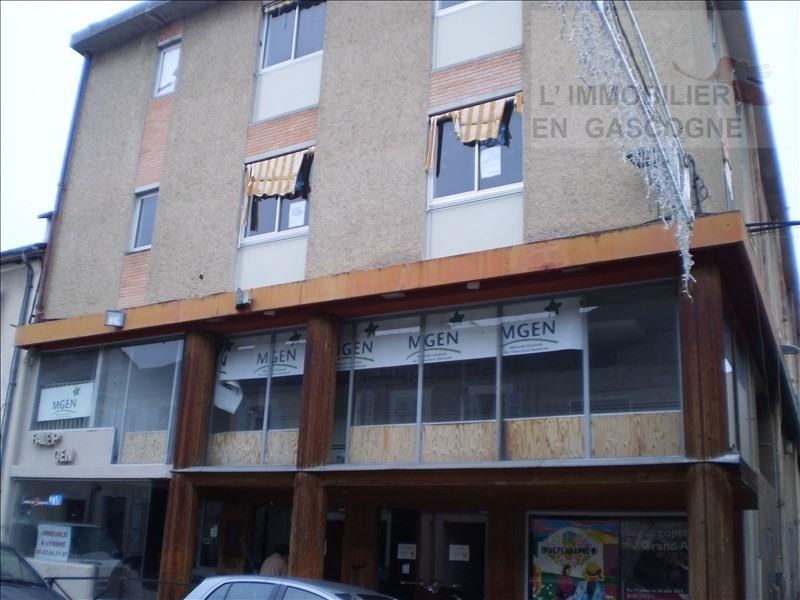 Revenda edifício Auch 330000€ - Fotografia 1