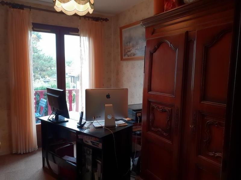 Verkauf haus Strasbourg 237000€ - Fotografie 8