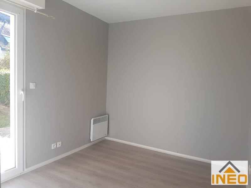 Vente appartement St gregoire 170 400€ - Photo 4