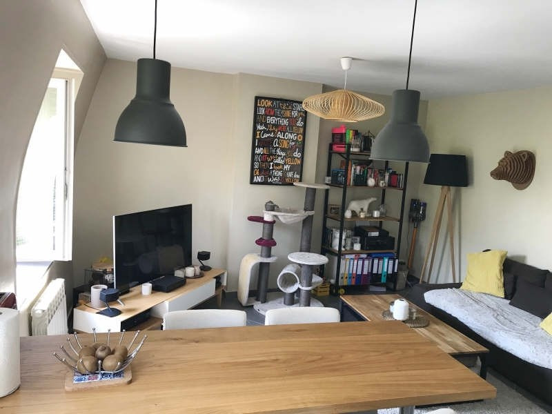 Vente appartement Le perreux sur marne 219 900€ - Photo 3