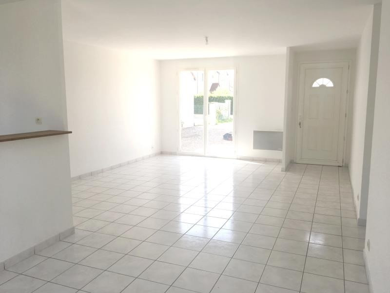 Vente maison / villa La chaussee st victor 184800€ - Photo 2