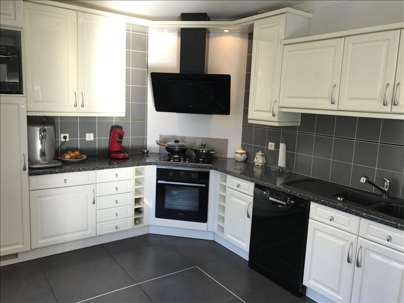 Deluxe sale house / villa Pontenx les forges 450000€ - Picture 2