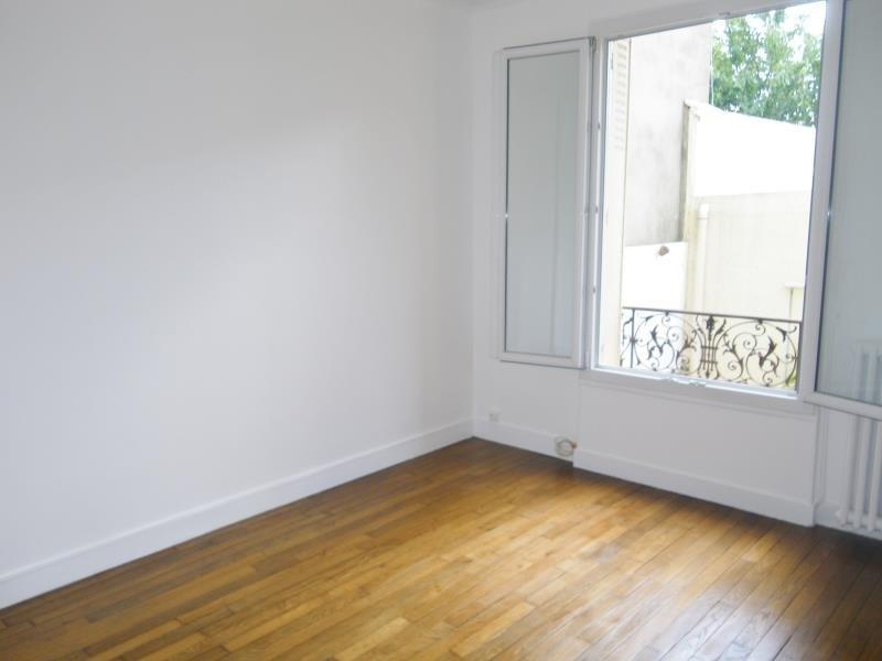 Vente maison / villa Sannois 335000€ - Photo 2