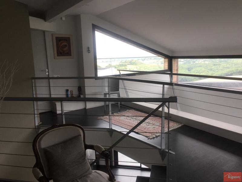 Vente de prestige maison / villa Castanet tolosan 785000€ - Photo 11