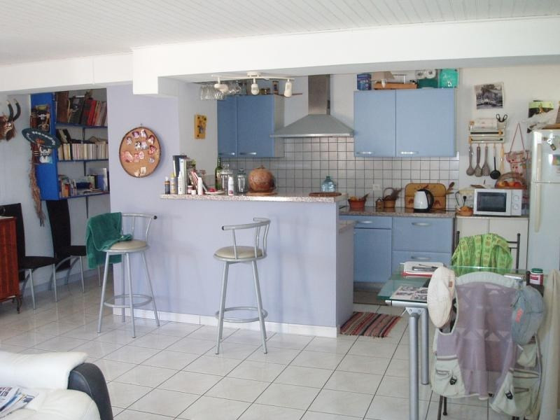 Vente appartement St pierre 153 700€ - Photo 3