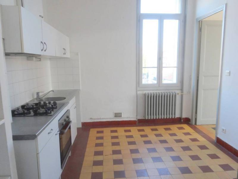 Alquiler  apartamento Avignon 615€ CC - Fotografía 2