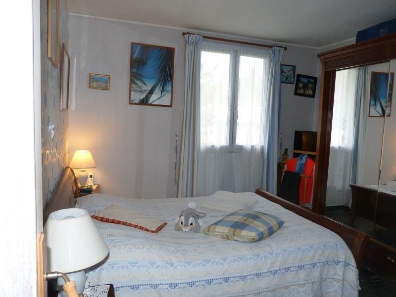 Vente maison / villa Mourenx 119000€ - Photo 4
