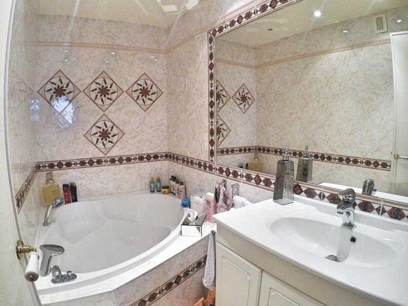 Vente appartement Paris 19ème 935000€ - Photo 10