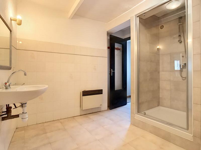 Vente maison / villa Caromb 127000€ - Photo 8