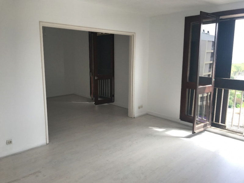 Location appartement Colomiers 619€ CC - Photo 3