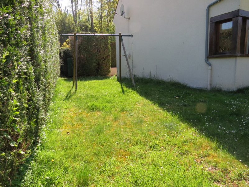 Sale house / villa Le mesnil le roi 895000€ - Picture 6