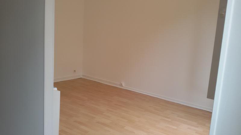Vente appartement Villemomble 149800€ - Photo 12