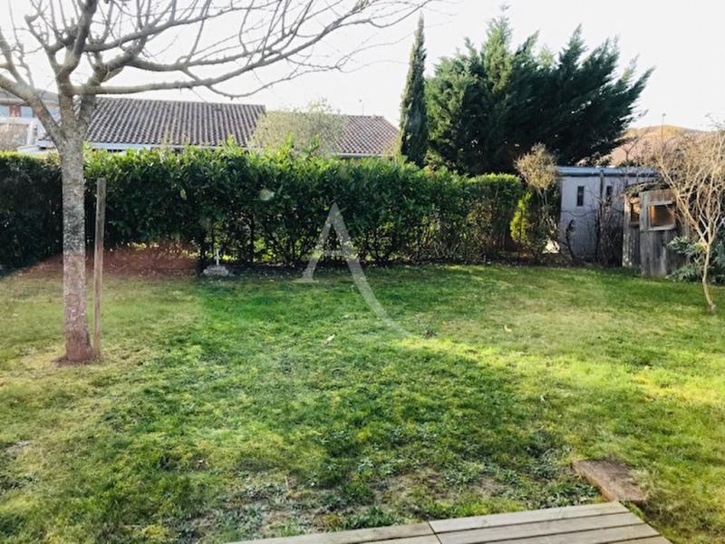 Rental house / villa Toulouse 1238€ CC - Picture 3