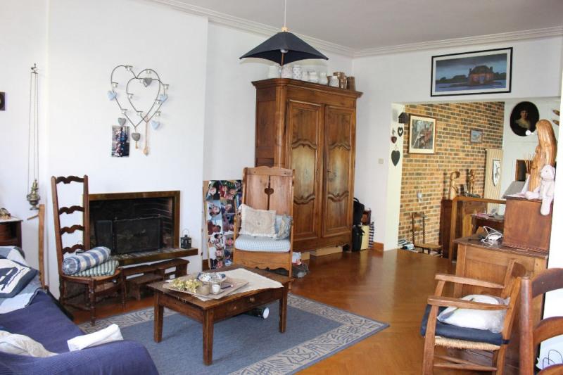Venta  casa Beauvais 445000€ - Fotografía 5