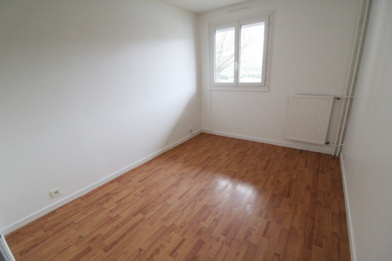 Location appartement Maurepas 1 280€ CC - Photo 7