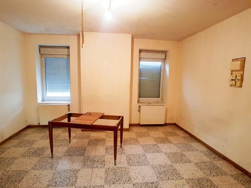 Sale house / villa Caudry 55000€ - Picture 3