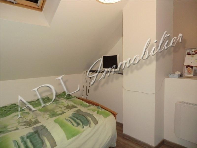 Sale apartment La chapelle secteur 210000€ - Picture 6