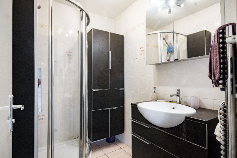 Vente appartement La motte servolex 207675€ - Photo 5