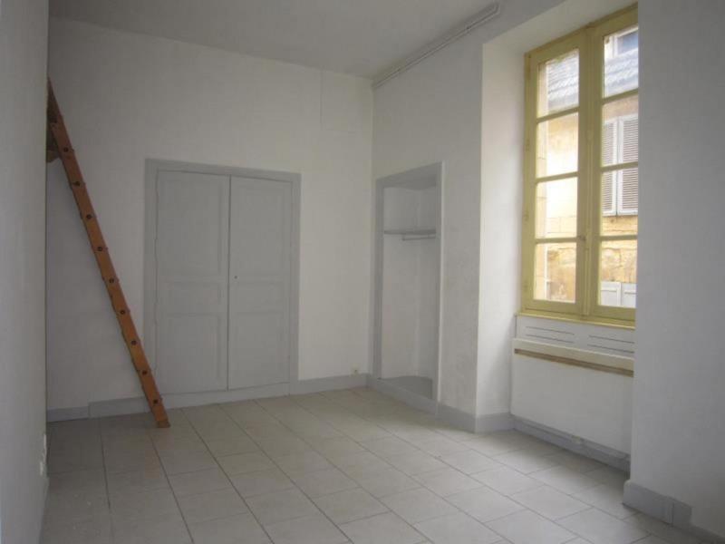 Rental apartment Saint-cyprien 339€ CC - Picture 4