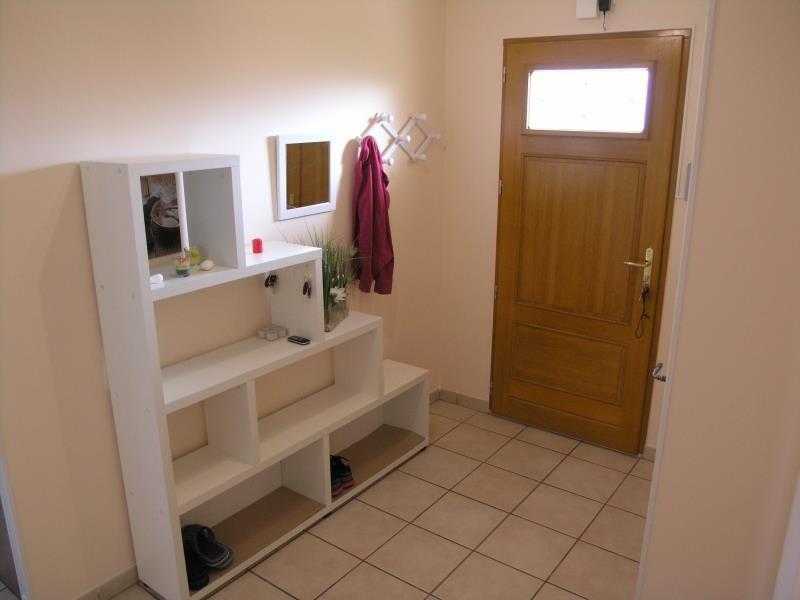 Vente maison / villa Civaux 251000€ - Photo 6