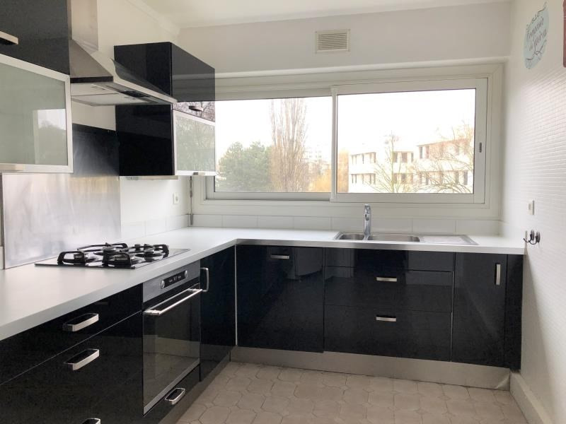 Vente appartement St germain en laye 605000€ - Photo 4
